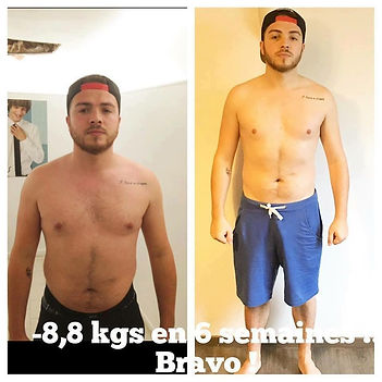 DS-Fitness-Evolution-Paolo-9kg-6semaines