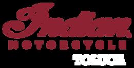 Logo_IndianToluca-Blanco.png