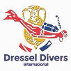LOGO-V_DRESSEL_DIVERS_INTERNATIONAL_TRAN