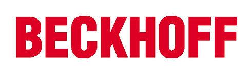 beckhoff_logo_red.jpg