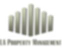 LA Property Logo.png