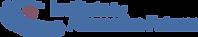 iaf-logo.png