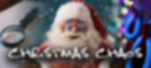 christmasbanner1.jpg