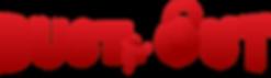 bustout Running Logo.png