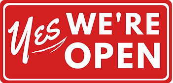 were-open-sign_edited_edited.png