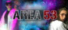 are53.jpg