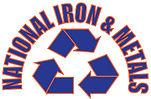 National Iron and Metals-logo - Copy.jpg