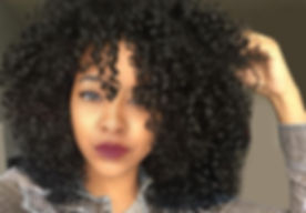 Black Woman Curly Hair.jpg