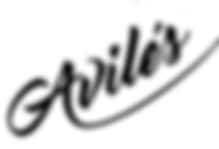 Aviles Logo.png
