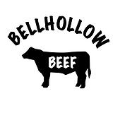BELLHOLLOW_LOGO.png