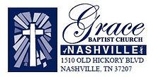 Grace Inc logo.jpg