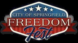 Freedom Fest logo color.png