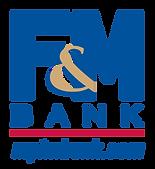 FM_Bank_Website-01.png
