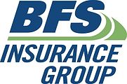 BFS-Color.bmp