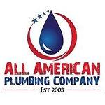 All American logo (2).jpg