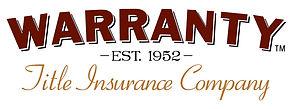 Warranty logo.jpg