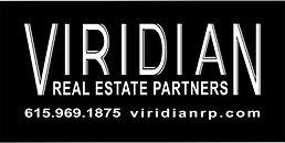 viridian logo black phone number and web
