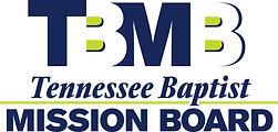 TBMB_Logo_VERT.jpeg