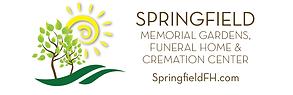 Springfield Memorial Gardens Logo.png