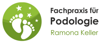 Ramona-Keller-Logo-V2.png