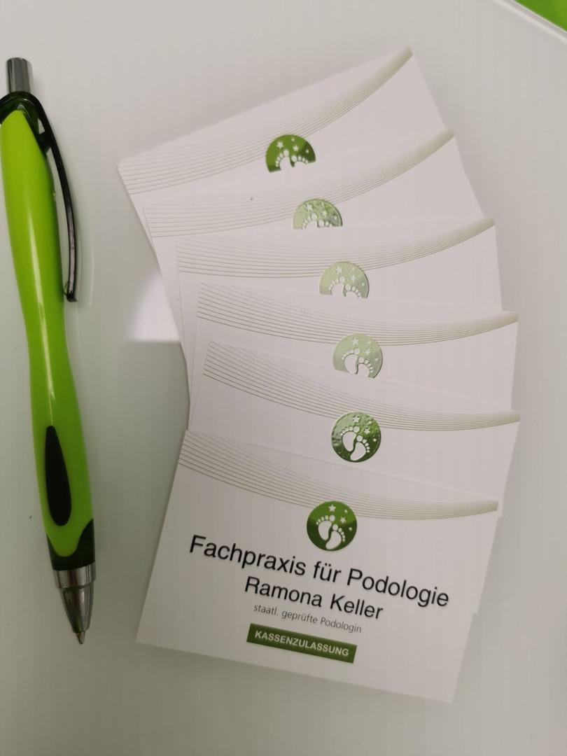 Fachpraxis-Keller.de