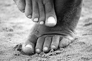 feet-195061_1280.jpg