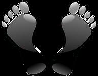 feet-150541_1280.png