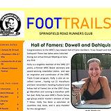 Foottrails_Spring_2021.jpg