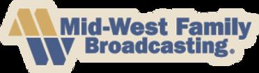 mwfbg-logo.png