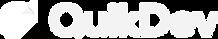 logo-quikdev-white.png