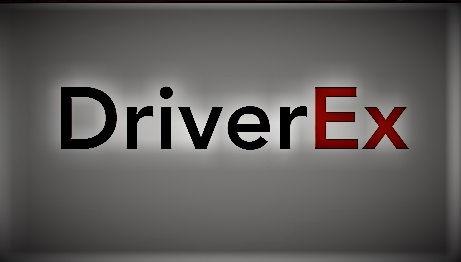 DriverEx Logo 1.jpg