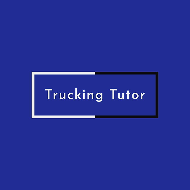 Original TT Logo.png