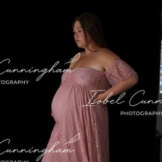 Sian Maternity_46.jpg