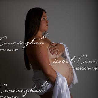 Sian Maternity_27.jpg