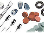 GC Accessories.jpg
