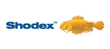 shodex.png