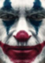 joker-movie-joaquin-phoenix-1190253-1280