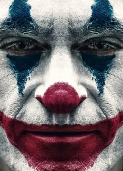 joker-movie-joaquin-phoenix-1190253-1280