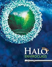 Enviroclass-Catalog-Cover_edited_edited.