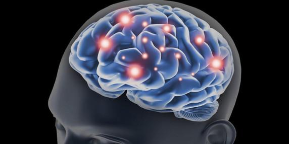 o-cerebro-humano-pode-operar-em-ate-11-d
