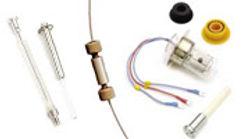 HPLC Accessories.jpg