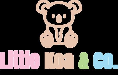 LK&C colour PNG.png