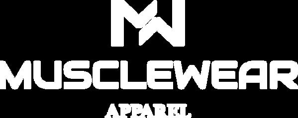 WIX website Logo 900 pixels wide trial 1