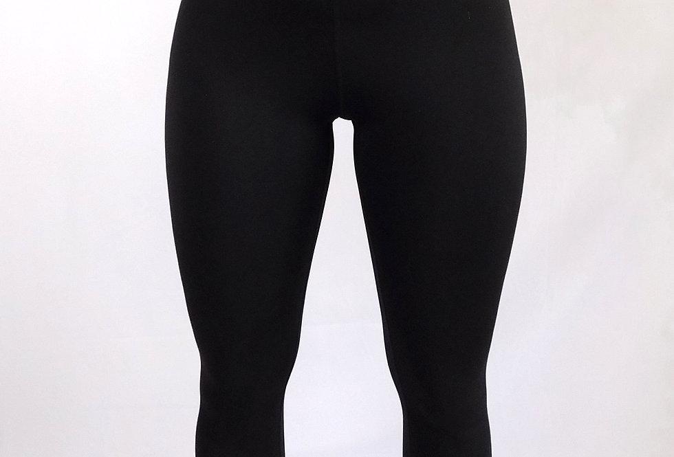 Musclewear Series 1 Leggings - Black