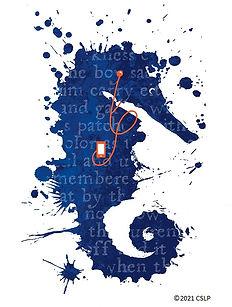 seahorse (1).jpg