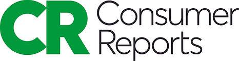 Consumer Report Logo.jpg