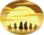 sfondo_logo.png