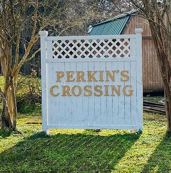 Perkins%20Crossing1_edited.jpg