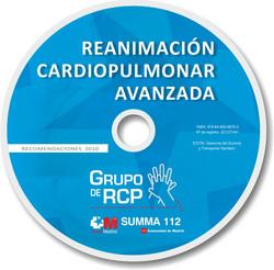 CD RCP SUMMA