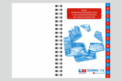 Int Guía farmacológica P